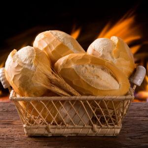 Warm Belegde Broodjes